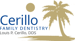 Cerillo Family Dentistry